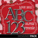 Love_you_alpha_freebie_small