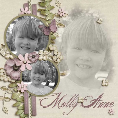 Molly-anne