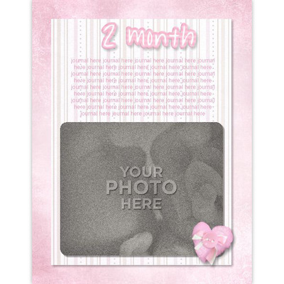 2_month_baby_girl-001