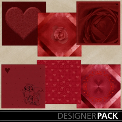 Red_hot_paper_pack-01