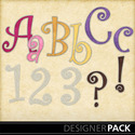 Gigglez-and-curlz-monograms_small