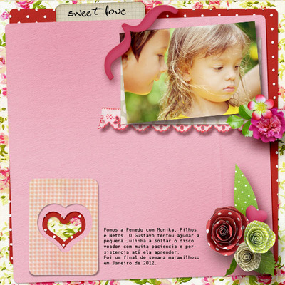 Quickpage__layout