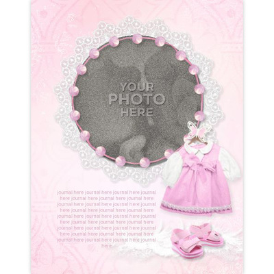 First_birthday_baby_girl-003