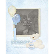 First_birthday_baby_boy-001_medium