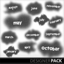 Basics-dateit2_small