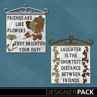 Hanging_plaques_-_friends-01