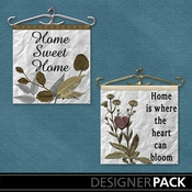 Hanging_plaques_-_home-01_medium
