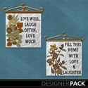 Hanging_plaques_-_laughter_-01_small