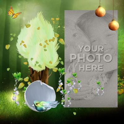 Hop_into_spring_template_1-webimages-003