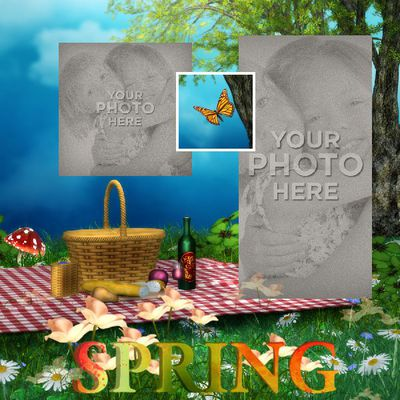 Hop_into_spring_template_1-webimages-001