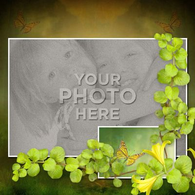 Hop_into_spring_template_3-004