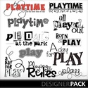 Playtime_small