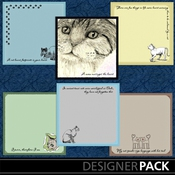 Cat_paper_pack-01_medium