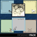 Cat_paper_pack-01_small
