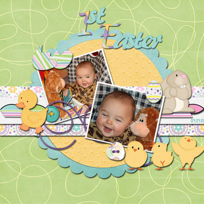 My_funny_easter-04