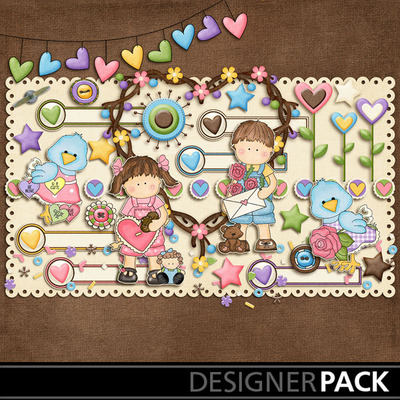 Beminevalentine2_kit-embellishments