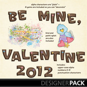 Beminevalentine_monograms_medium