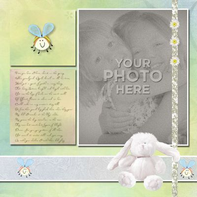 Delicate_spring_template-003