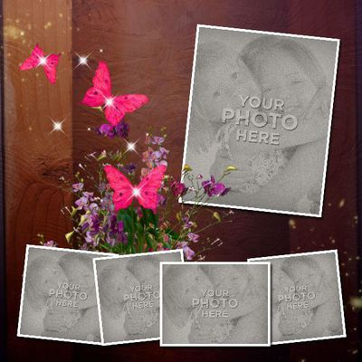 Butterfly_dream_template_1-002