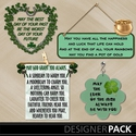Irish_blessings_word_art-01_small