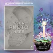 It_s_my_birthday_template_1-001_medium