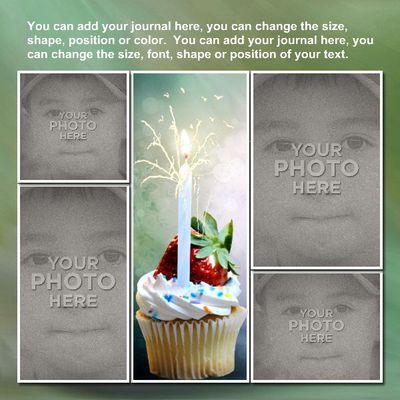 It_s_my_birthday_template_2-001