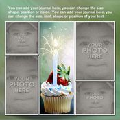 It_s_my_birthday_template_2-001_medium