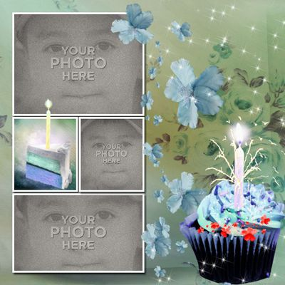 It_s_my_birthday_template_2-002
