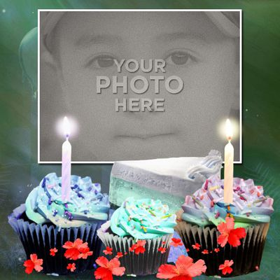 It_s_my_birthday_template_2-003