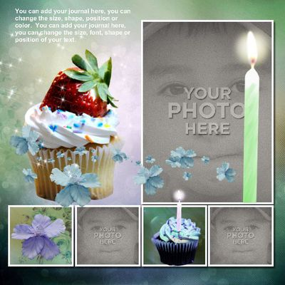 It_s_my_birthday_template_2-004