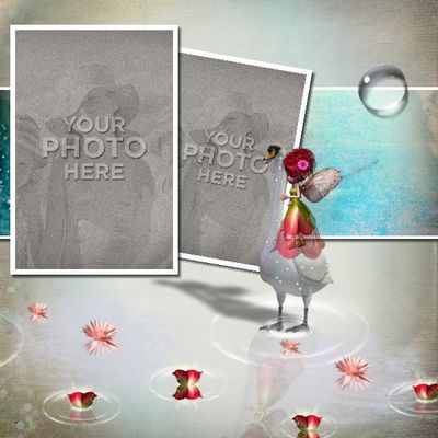 Sea_fairies_template_1-003