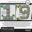 Page-builder-numbers-010_small