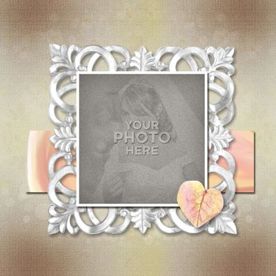 Beautiful_you_template_1-001