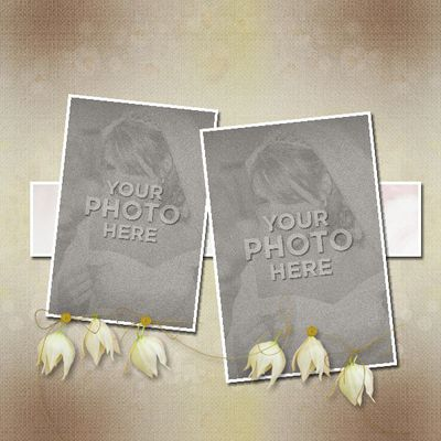Beautiful_you_template_1-003