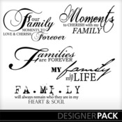 Armina_family_wa-mm_medium