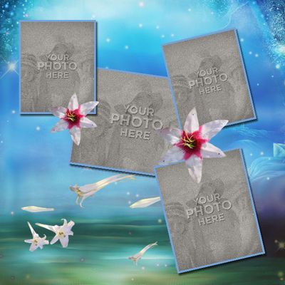Sea_faeries_template_4-002