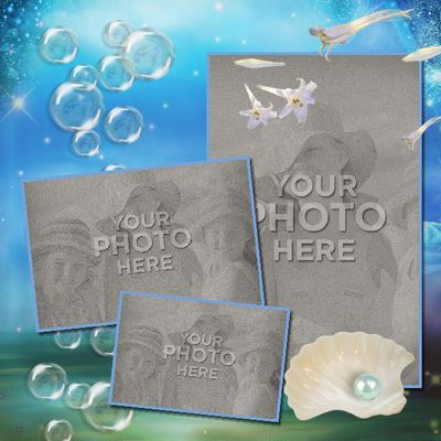 Sea_faeries_template_4-004
