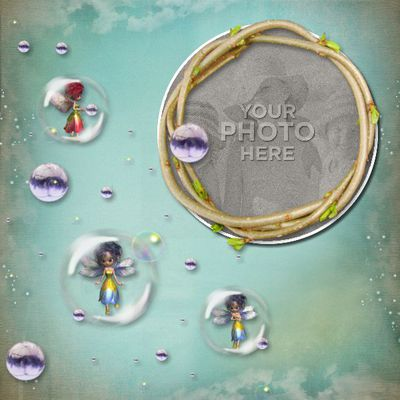 Sea_faeries_template_5-002