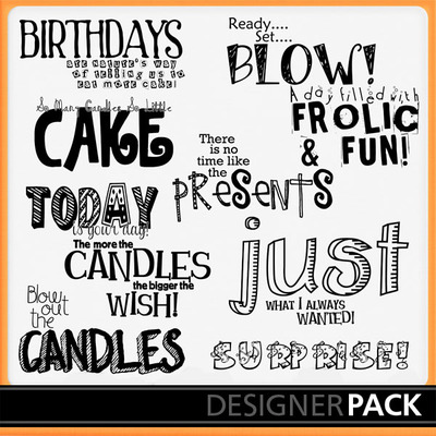 Birthday_wordart_webimage