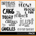 Birthday_wordart_webimage_small