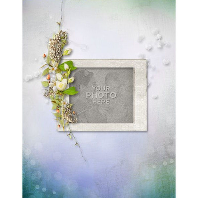 11x8_beautiful_template_2-001