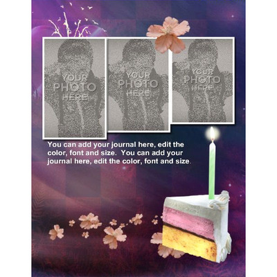 11x8_birthday_template_1-003