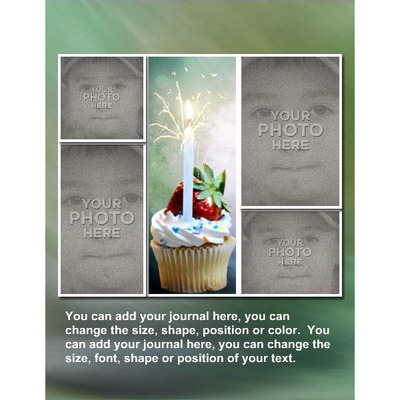 11x8_birthday_template_2-001