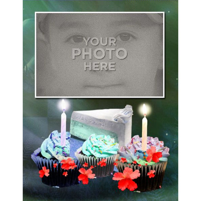 11x8_birthday_template_2-003