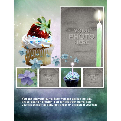11x8_birthday_template_2-004