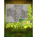 11x8_spring_hop_template_3-001_small