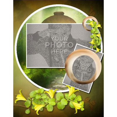 11x8_spring_hop_template_3-004
