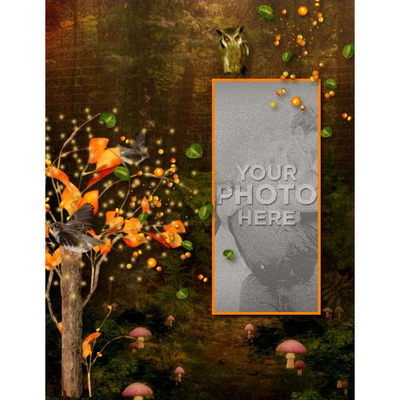 11x8_autumn_template_2-002