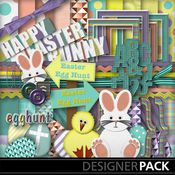 Easterfun_kit_medium