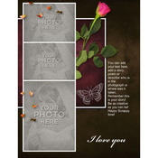 11x8_deep_love_template-001_medium